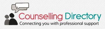 CounsellingDirectoryLogo