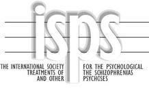 ISPS_Logo_small
