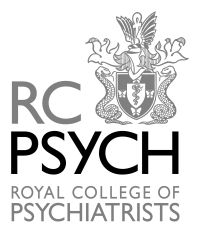 RCPsych1_small