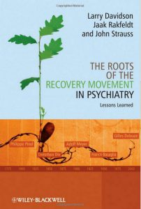 Roots_of_Recovery_-_Cover_small