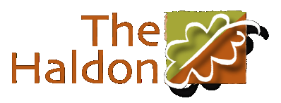 Haldon_Unit_Logo