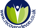 RD-logo-web-version_small
