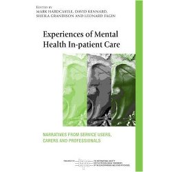 Experiences_of_Mental_health_In-patient_Care_coversmall