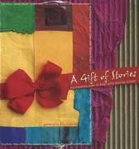 A_Gift_of_Stories_cover_small