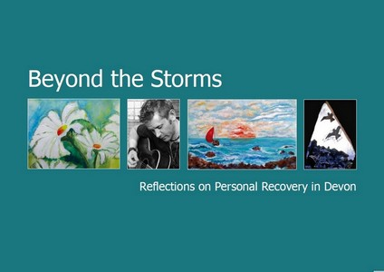 Beyond the Storms cover cr2