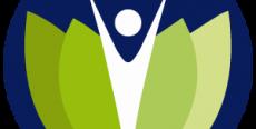 RecDev Logo 2015 300