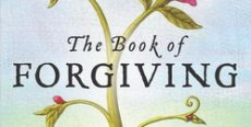 The Book of Forgiving cover small
