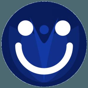 rdlogo-blu-face
