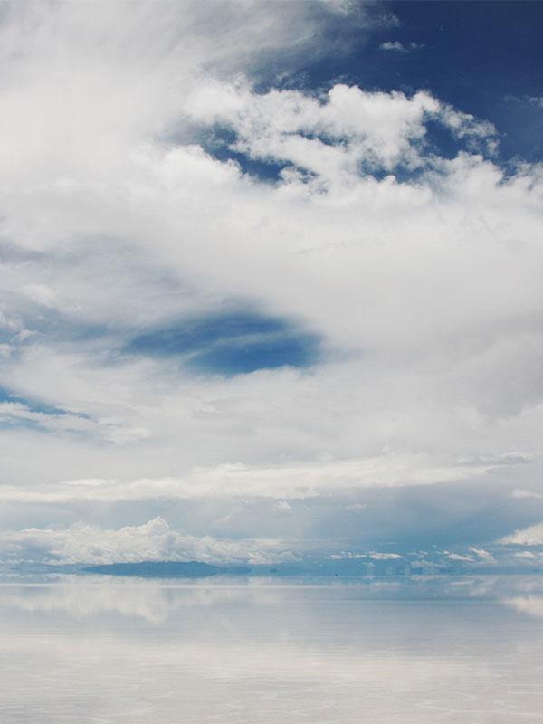 sea-n-sky-view-tall