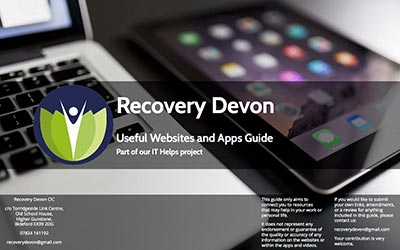 IT Helps free web resource guide now available