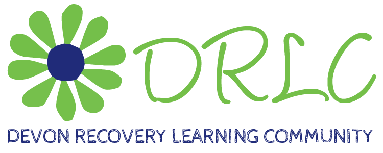 New Recovery Learning Library open in Tiverton