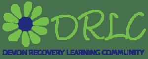 Devon Recovery Learning Community Logo