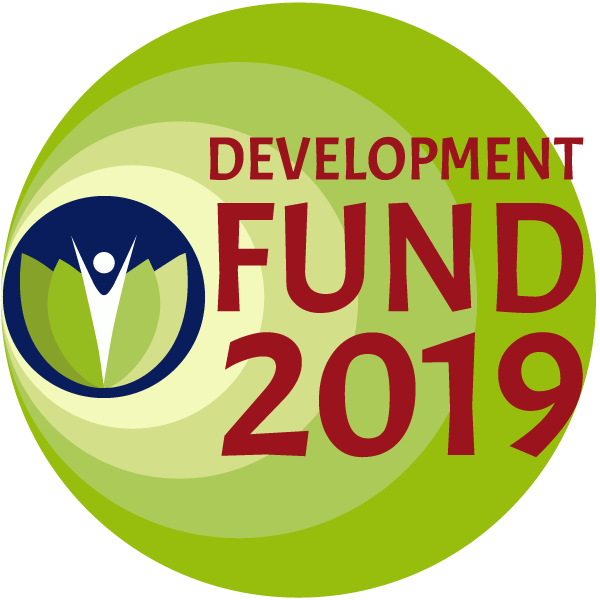 2019 Recovery Devon Development Fund – Applications Awaited!