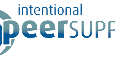Intentional Peer Support returns to Devon